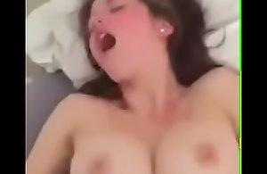 name? please