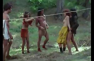 Get under one's Ramrodder (1969)