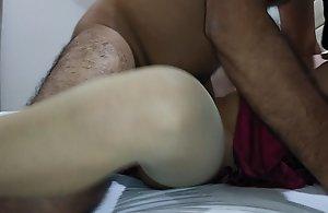 पापा ने भाभी को जबरस्त तरिके से चोदा हिंदी ऑडियो
