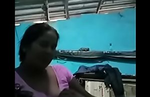 bengali young boy fuck his mature aunty around weasel words rubber part 2