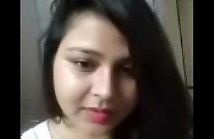 stand intercourse With Aunty and boyfriend. 01884940515 Taniya