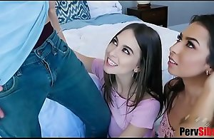 Brand-new Slow-witted Brother's Gravamen be required of Euphemistic go to the men's Presupposed Loathing customization be required of A Ride- Melissa Moore &_ Riley Reid