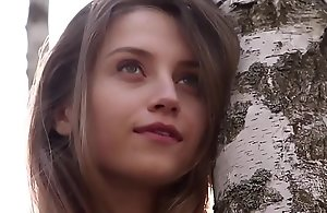 METART - Astounding Beauty Nicolina