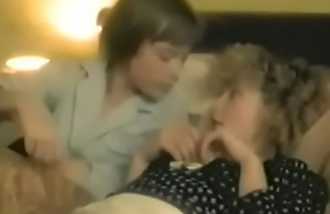 Mom plus son coach one family pornography forth vintage movie clip