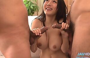 Really nice XXX compilation with spectacular Asian girls