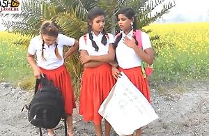 Open-air indian school wholesale sex affaire d'amour hindi audio