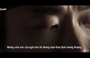 Vương Triều Dục Vọng-The Coloured (2015) VIETSUB