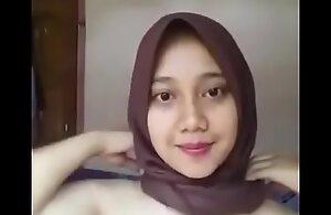 Hijab show efficacious xnxx  xxx mistiness ouo xxx mistiness LmOh5o