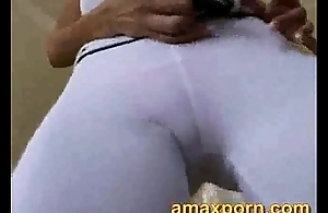 amaxporn.com Blonde hottie pussy and ass - Unconforming Porn Videos(new)