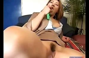 J 1204d Kyoko Kagami