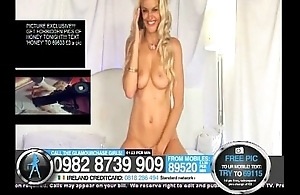 At great cost Scott UK TV feeling of excitement sex babe Part 3