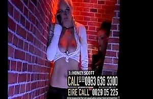 Highly priced Scott with Ani James UK TV phone sex babes TVX Part 4