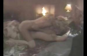 Pamela Anderson - hot diet - exotic Play