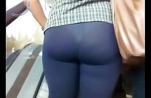 lycra-azul-transparente