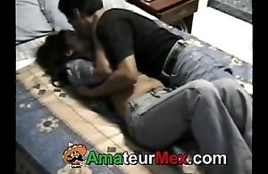 Hotel Tijuana - amateurmex.com
