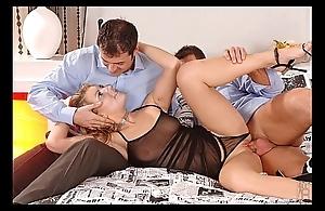 artemis hot girl interracial hard screwing