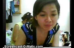 Livecam unsubtle philipine