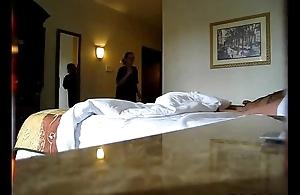 Flashing get under one's New Zealand pub maid - http:// /WantToChat