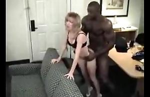 the-incredible-black-hulk-fucking-my-wife495941hq