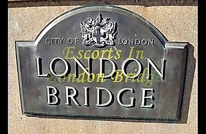 london bridge escorts