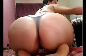 latinahotxxx live cam show