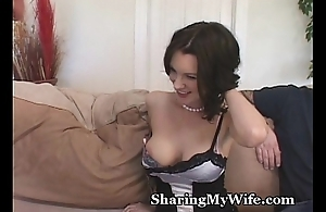 Banging Your Wife'_s Honour Patch