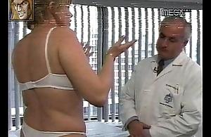 irene llano cirugia de cuerpo y alma tetitass